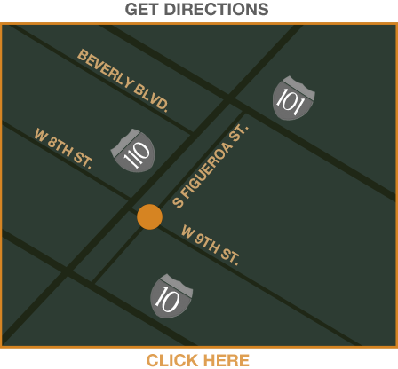 contact-map