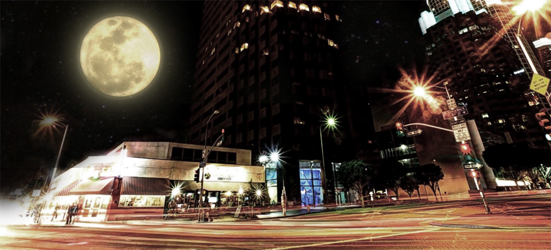 downtown-long-exposure