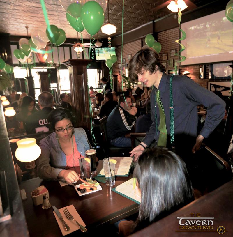 Tavern-9873-2