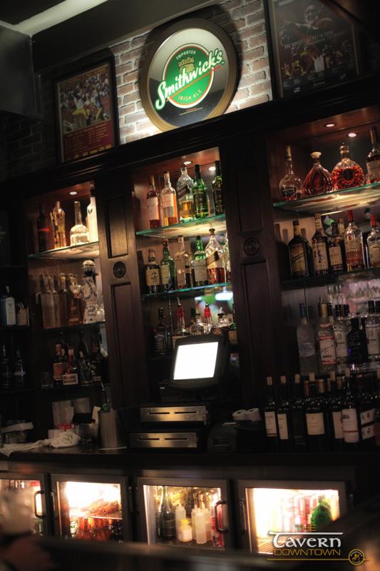 Tavern-9977